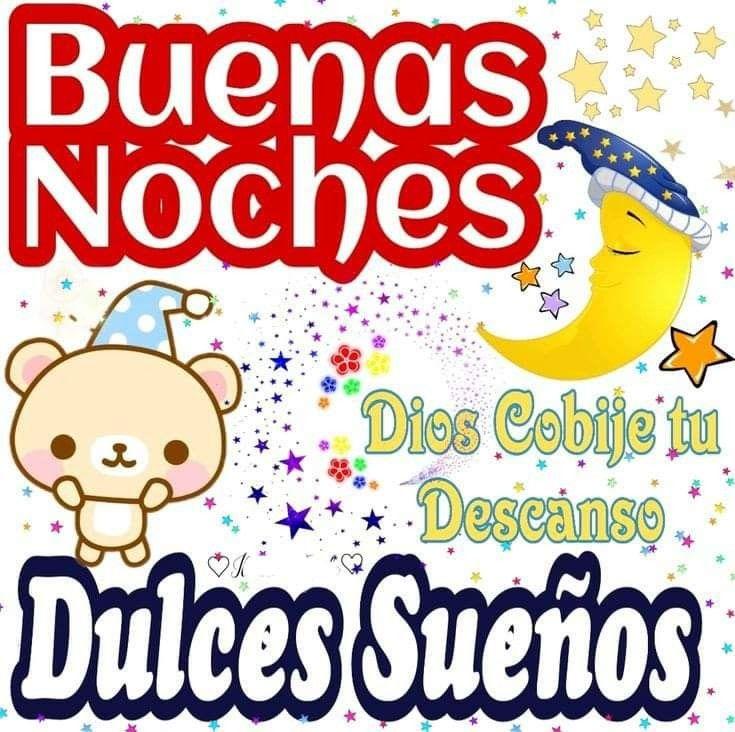 Pin De Maria L En Buenas Noches Imagenes De Feliz Noche Reflexiones De Buenas Noches Dulces Suenos