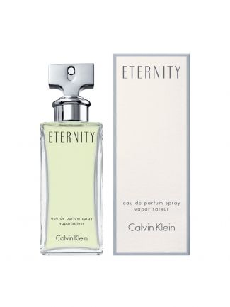 Calvin Klein Eternity for Woman 100ml