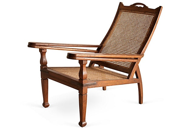 Fantastic!: Porchwood Chairs, Chairs Tables Ottomans, Lounges Chairs, Canes Chairs, Chairs Wood, Plantation Chairs, Furniture, Awesome Chairs, Brass Accent