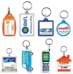 http://www.corporate-media.co.uk/Product.aspx?PID=084KEYRING-PLASTIC