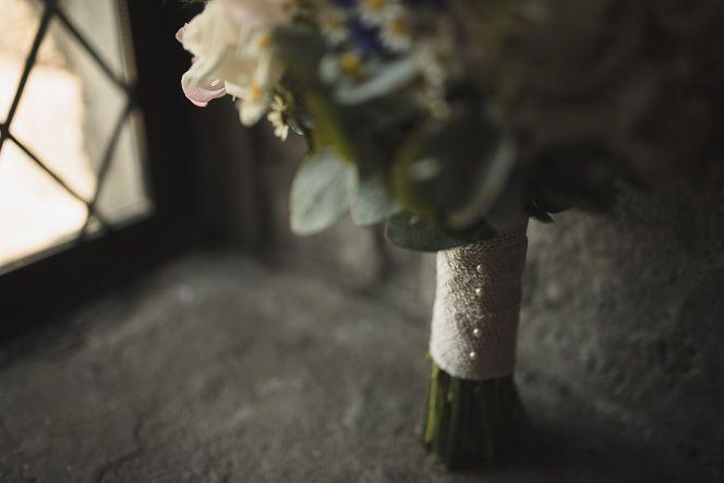 Beautiful Irish Wedding Photography in Cloghan Castle Ireland by Tomasz Kornas Alternative Wedding Photographer 0030