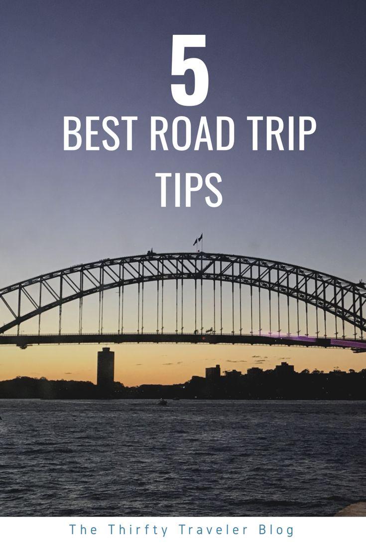 5 Best Road Trip Tips Road Trip Fun Trip Road Trip Hacks