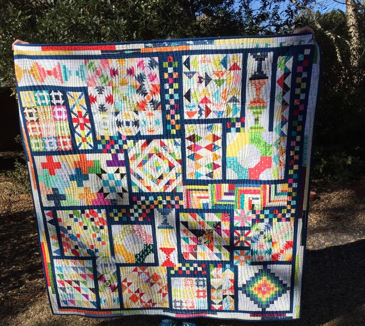 Pin by Chris Balchunas on My Quilts Quilts