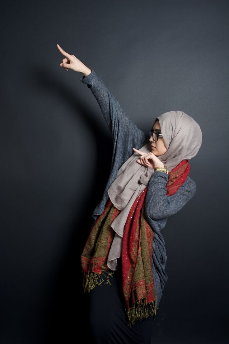 You. Yeah you. You go girl. #hijab  Check out our collection http://lissomecollection.co.uk/