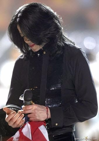 Michael Jackson The Most Sensual Man!!! - Comunidad - Google+