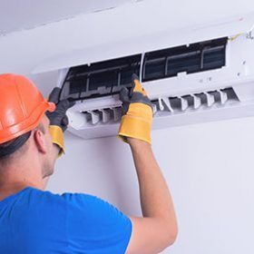 Air duct cleaning - 4 SEASONS AIR CARE.
