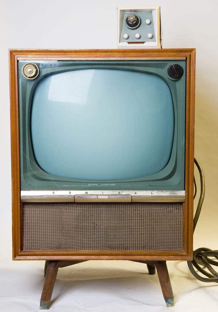 best 25  vintage tv ideas on pinterest