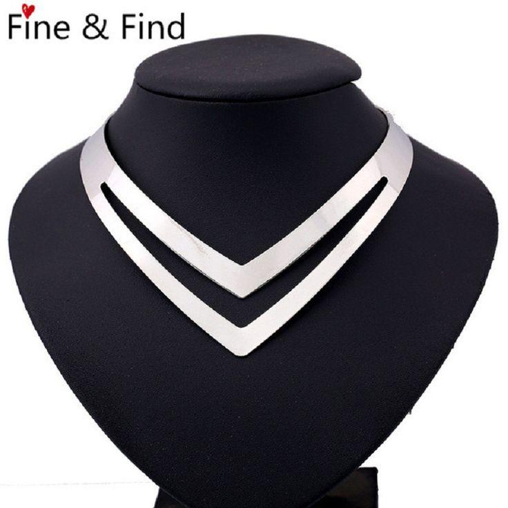 2017 nowych moda maxi czechy kryształ choker collier komunikat naszyjnik punk style moc długo etniczna naszyjnik kobiet biżuterii