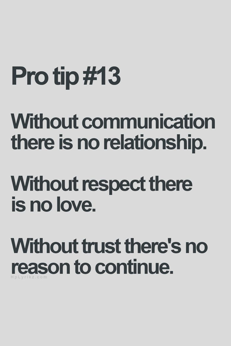 Love And Respect Quotes Best 25 Relationship Communication Quotes Ideas On Pinterest