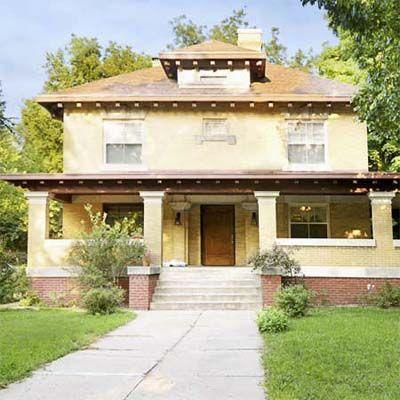 110 Best My Home Town Wichita Kansas Images On Pinterest Kansas Brick Road And Kansas Usa