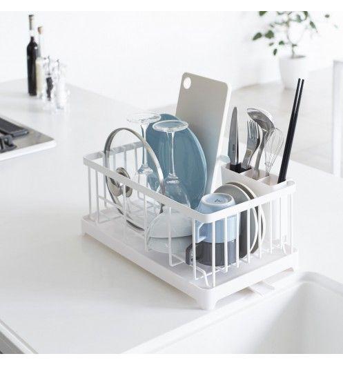 best 25 egouttoir vaisselle ideas on pinterest. Black Bedroom Furniture Sets. Home Design Ideas