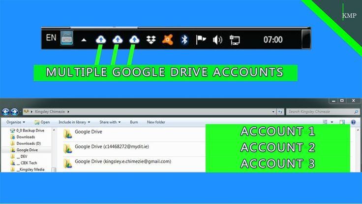 7 best Z Google drive images on Pinterest Google drive, Free