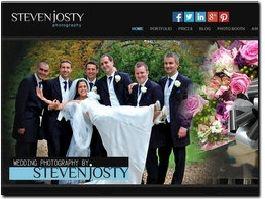 http://www.sjostyphotography.co.uk/ website