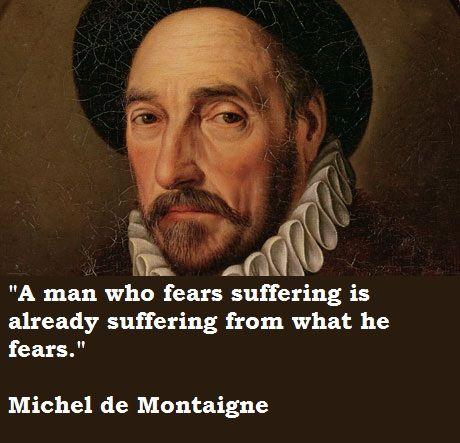 best michel de montaigne images author  michel de montaigne 1533 1592 introduced the essay as a sincere literary form