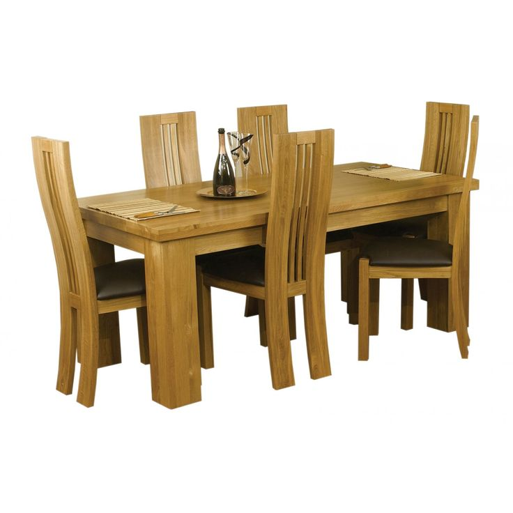 Dining Chairs Modern Design: 20 Best Modern Dining Table Furniture Designs Images On