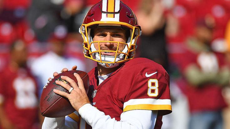 Redskins players say Washington runs the NFC East not Dallas or Philly