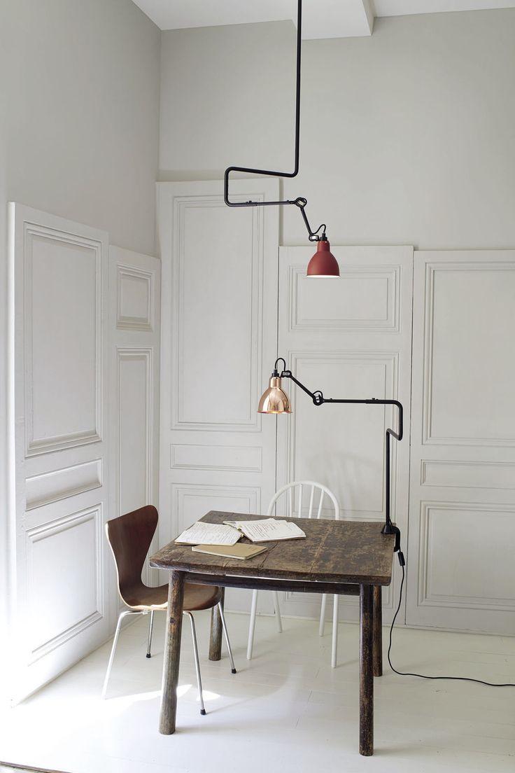 74 best design lighting images on pinterest pendant lights
