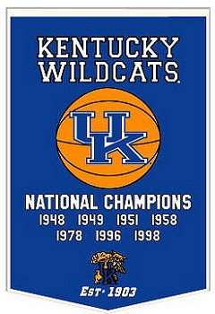 65 best images about wildcat champions on pinterest air