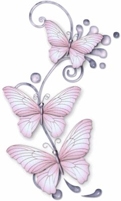 animated gif butterflies images glitter 59.gif -  album gallery,animated gif butterflies images glitter,gif blog,images friends,facebook share,love glitter