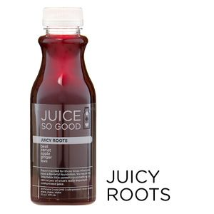 60 best cold pressed juice images on pinterest cold pressed juice organic juice cleanses so good so you malvernweather Gallery