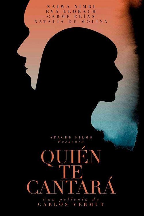 Watch Quién te cantará Full Movie Online