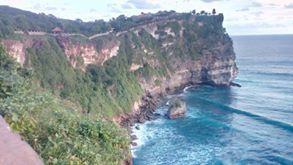 Bali 4 days