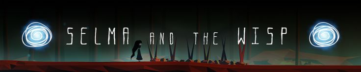 selma-and-the-wisp-now-available-for-linux-mac-windows-pc
