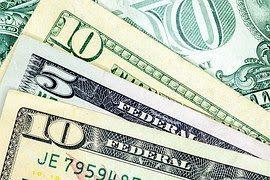 Online Succes money: Bani din munca Onlineeee!!!!