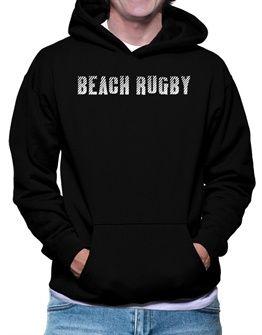 Beach Rugby / Doppler Effect
