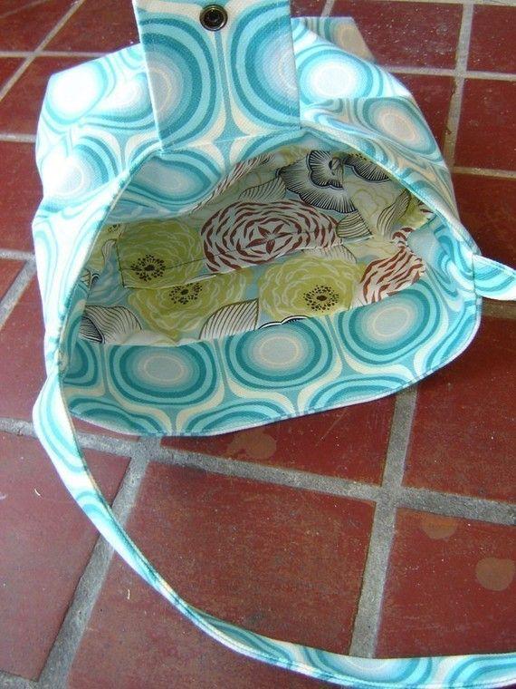 Sling Bag Pattern Free Download : ... Sling Bag Patterns, Craft Food Ideas, Bag Sewing Patterns, Pattern Pdf