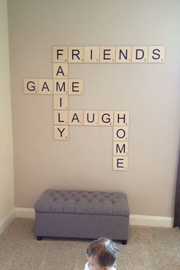 Tips Game Room Wall Decor Ideas Trends Check More At Https Www