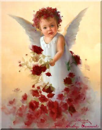 Scrivi agli Angeli - Questo blog e' per tutte le parole che rimangono inespresse,per tutte le sensazioni che ci portiamo dentro, per esprimere il nostro cuore e i nostri pensieri al nostro angelo che ci sta accanto..o ai preziosi angeli che ci hanno lasciato qualcosa nella nostra vita..perchè.. ognuno di noi è un angelo.. basta avere la forza... di spiegare le ali