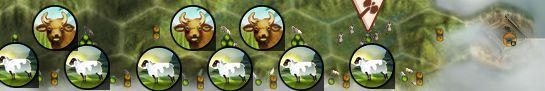 Sheeple... #CivilizationBeyondEarth #gaming #Civilization #games #world #steam #SidMeier #RTS