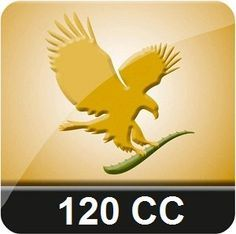 forever living products manager images - Icho nke Google