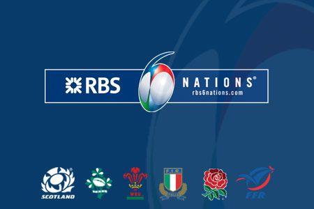 Tournoi RBS des VI Nations :  Bilan de la réputation digitale du XV de France