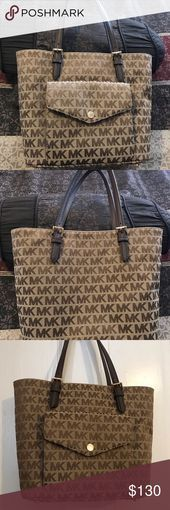 Michael kors shoulder bag ❤️🔥 In excellent condition like new no scratche...  Michael kors shoulder bag ❤️🔥 In excellent condition like new no scratches or damages or stains /smoke free home used only one time Michael Kors Bags Shoulder Bags    This image has get 0 repins.    Author: Colleen ~ Red Dots Place #Bag #condition #Excellent #Kors #Michael #scratche #Shoulder