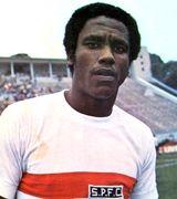 Serginho (São Paulo Futebol Clube)