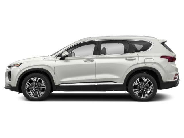 2020 Hyundai Santa Fe Limited Awd Suv For Sale In Paramus Nj Lh169841