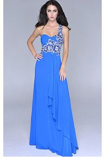 1000  images about cruise dresses on Pinterest - Formal dresses ...