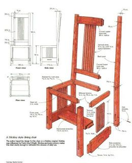 plus de 1000 id 233 es 224 propos de wood finishing sur