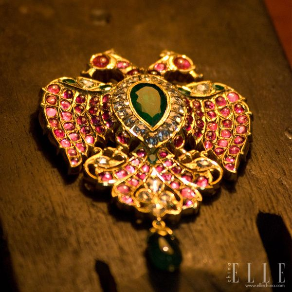 Buy Kundan Choker Necklace Priya Nacc10438c: 1000+ Images About Antique Jewellery On Pinterest