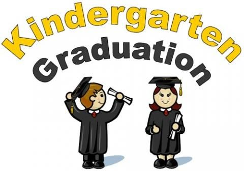 kindergarten graduation songsKindergarten Singing, Graduation Kindergarten, Teaching Kindergarten, Songs Summer, Grad Songs, Graduation Ideas, Kindergarten Songs Graduation, Kindergarten Graduation Songs, Clips Art