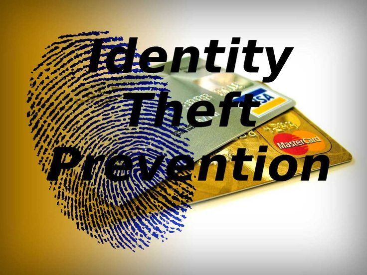 Ways To Avoid Identity Theft - http://dansullivaninsurance.com/2015/11/ways-to-avoid-identity-theft/