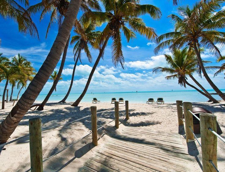 Weekly Vacation Rentals West Palm Beach Fl