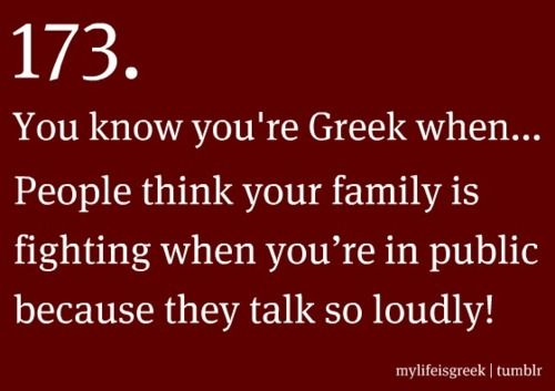 greek people | Tumblr