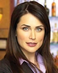 Rena Sofer from NCIS