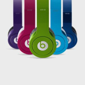Beatsbydre.com - Official Site for Beats by Dr. Dre Headphones, Earphones, Speakers and Beats Audio