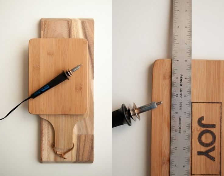 17 best ideas about geschenk f r freundin on pinterest. Black Bedroom Furniture Sets. Home Design Ideas
