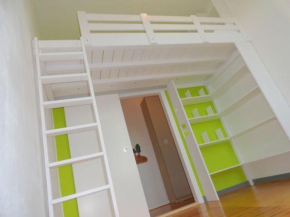 ikea gardinen ikea gardinenschiene k rzen gardinen dekoration verbessern ihr zimmer shade. Black Bedroom Furniture Sets. Home Design Ideas