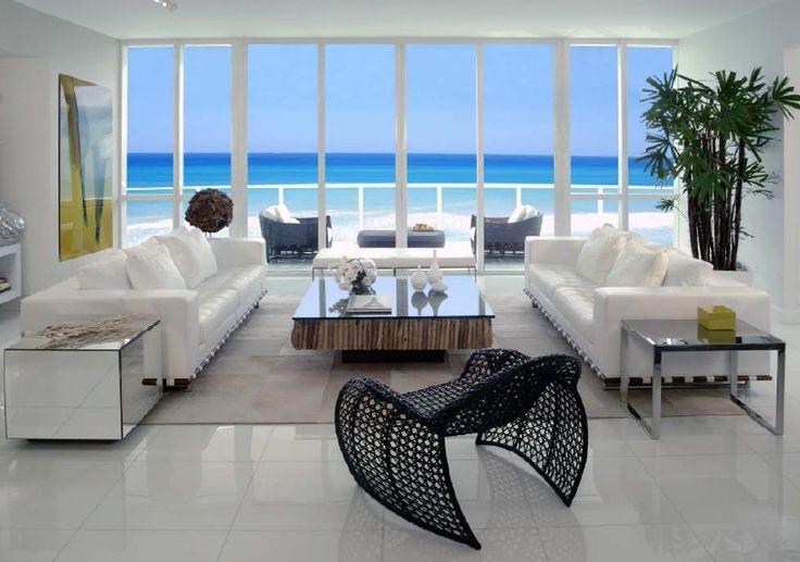 Modern Outdoor Furniture Miami Brilliant Review